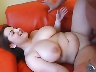 bbw,big boobs,big butts