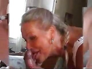 blowjobs,hardcore,stockings