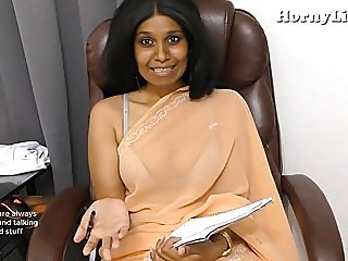 milfs,pov,indian