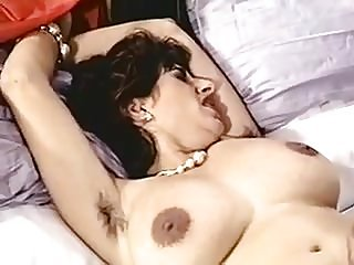hairy,big natural tits,pussy