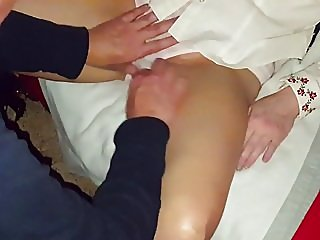 amateur,top rated,cuckold