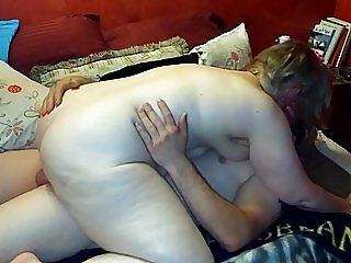 bbw,creampie,hd videos