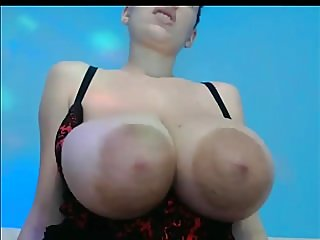 hd videos,romanian,big natural tits