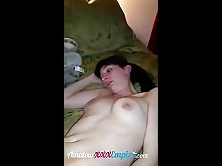 amateur,matures,interracial