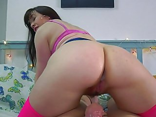 creampie,hd videos,bro sis