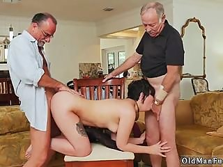 mature,brunette,teacher
