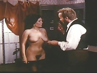 vintage,top rated,hd videos