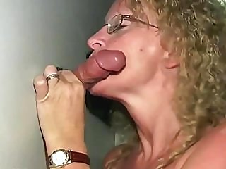 top rated,deep throats,cum swallowing