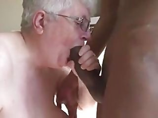amateur,blowjobs,matures