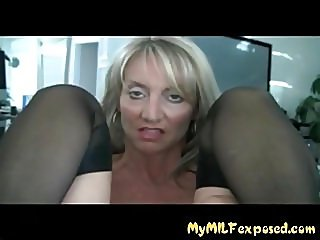 anal,matures,stockings