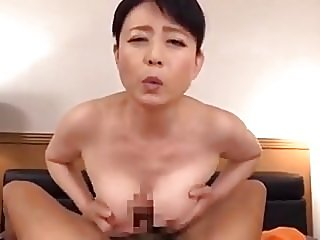 matures,big boobs,japanese