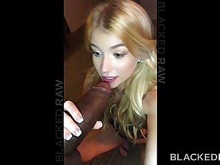 blondes,blowjobs,creampie