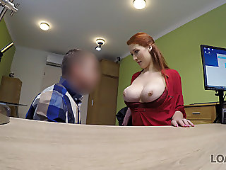 czech,hd videos,castings