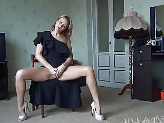 masturbation,top rated,foot fetish