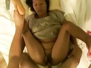 asian,interracial,old+young