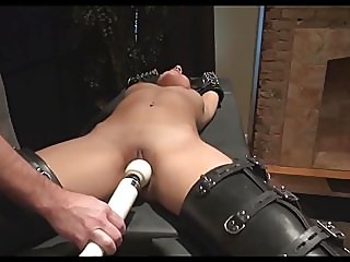 bdsm,hd videos,orgasms