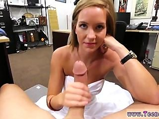 changing,room,blowjob