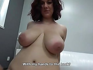 big boobs,czech,castings