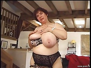 anal,matures,big boobs