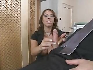 anal,stockings,german