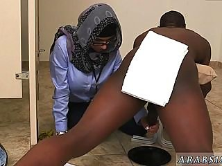 xxx,arab,girls