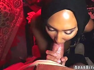 fantasy,massage,arab