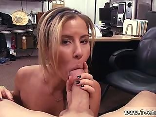 beautiful,cumshot,