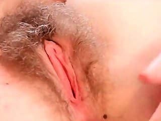 amateur,close-up,fingering