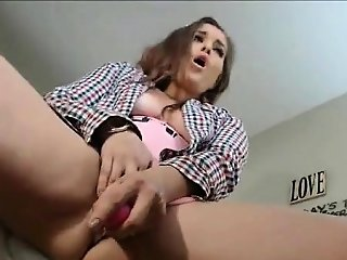 amateur,anal,babe