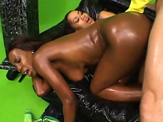 anal,black and ebony,blowjob