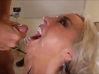 cumshots,facials,top rated
