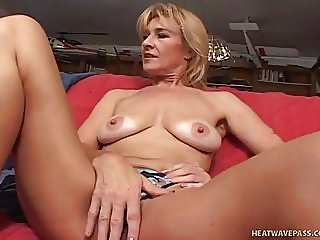 anal,matures,grannies