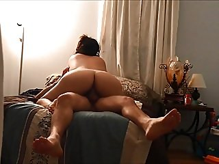 asian,interracial,hd videos