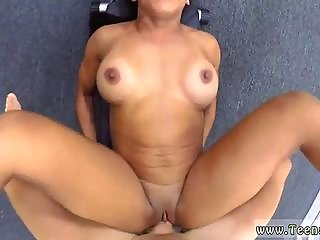 amateur,huge,cock