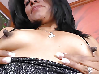 matures,nipples,latin