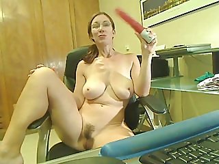 webcams,hairy,matures