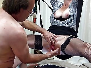 bdsm,squirting,gaping