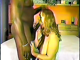 top rated,creampie,interracial