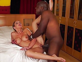 interracial,hd videos,