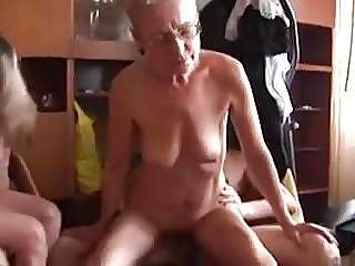 group sex,swingers,homemade