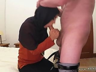 blowjob,sitting,chair