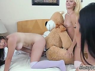 group,anal,toys