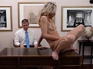 blonde,blowjob,hd