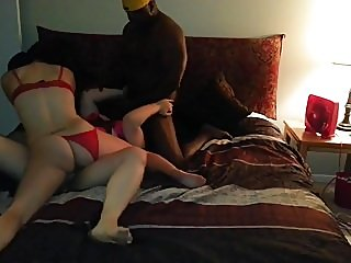amateur,interracial,hd videos