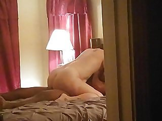 cuckold,big natural tits,bbc