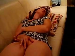 masturbation,matures,nipples