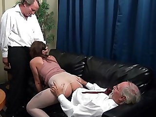 group sex,old+young,hd videos