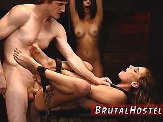 bondage,sex,chain