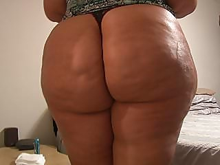 anal,bbw,top rated