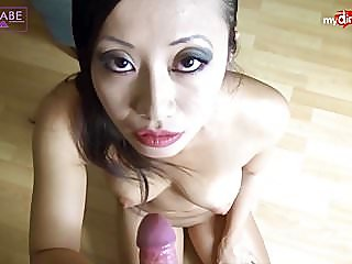 asian,blowjobs,top rated